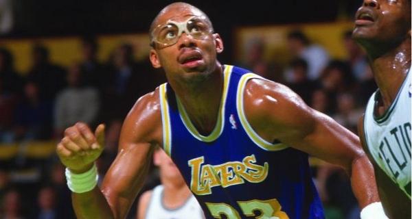 Kareem Abdul-Jabbar best NBA players