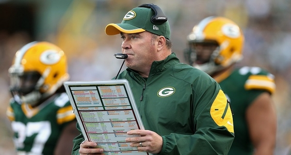Mike-McCarthy NFL Coaches salaries