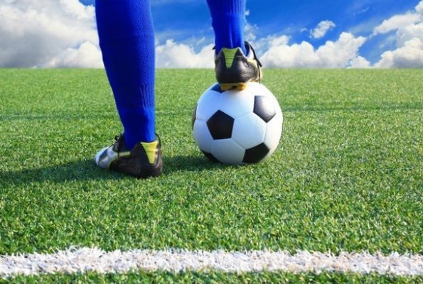 Why Football (Soccer) Is the World's Most Popular Sport