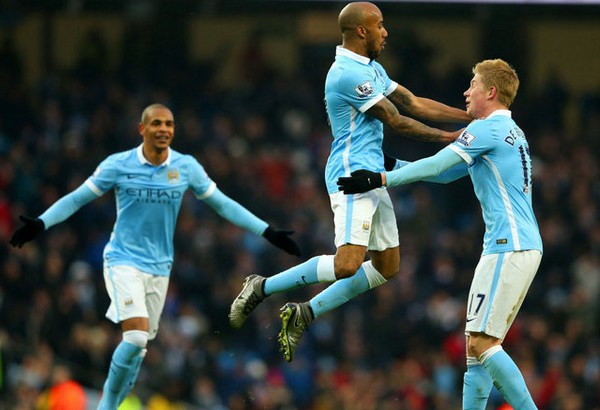 Manchester-City European Football Statistics, Top 10 Scoring Clubs in Europe 2016-17