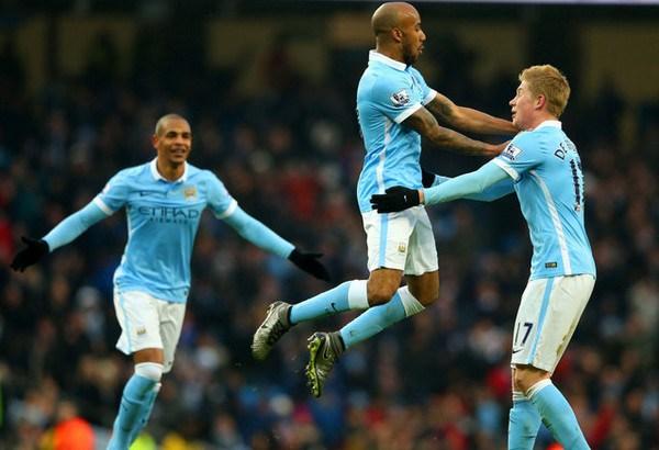Manchester-City European Football Statistics, Top 10 Scoring Clubs in Europe 2016-17