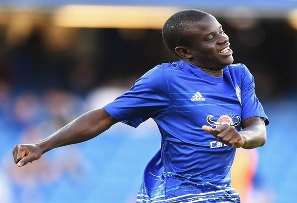 NGolo-Kante Why Pogba is Better than N'Golo Kante
