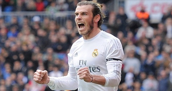 gareth bale most expensive football transfers