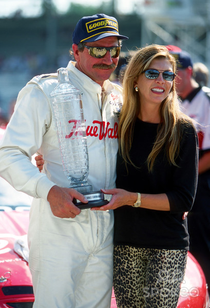 Teresa Earnhardt Net Worth Top Richest Teresa earnhardt was born in 1958. teresa earnhardt net worth top richest
