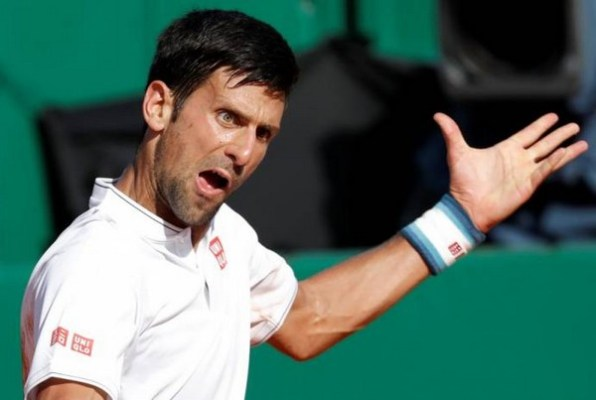 Who are the top earners in tennis and how can you join them?