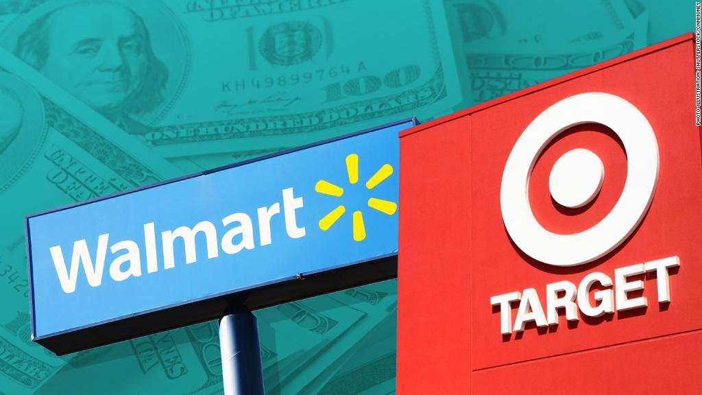 Retail renaissance: How embracing digital sales is saving stores