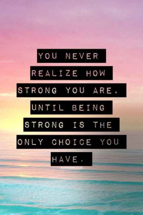 inspirational-strength-quotes-2