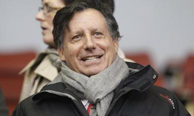 Tom Werner: Liverpool truly deserve to be going to Kiev