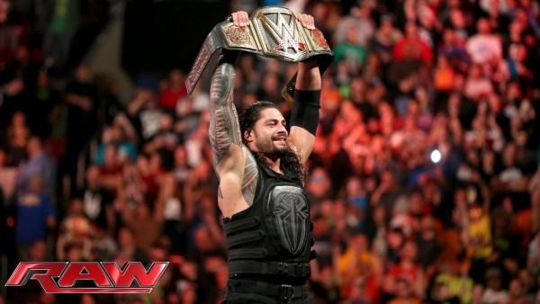 Roman12,WWE Superstar Roman Reigns HD Photos 2016