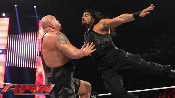 roman11,WWE Superstar Roman Reigns HD Photos 2016