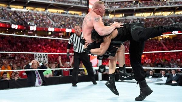 roman14,WWE Superstar Roman Reigns HD Photos 2016