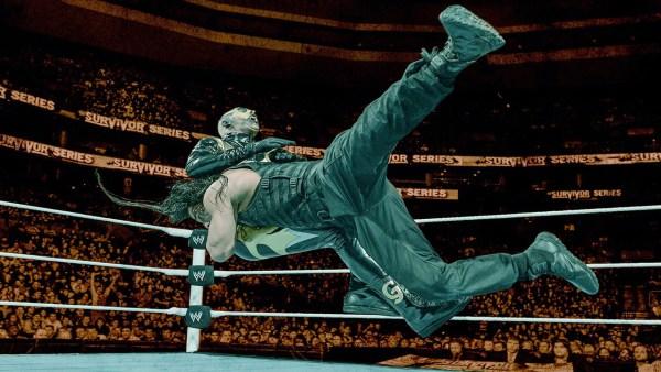 roman2,WWE Superstar Roman Reigns HD Photos 2016