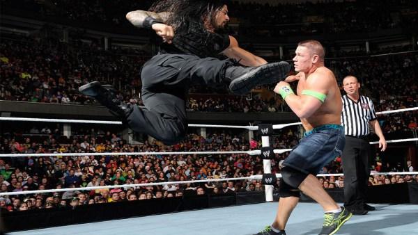 roman6,WWE Superstar Roman Reigns HD Photos 2016