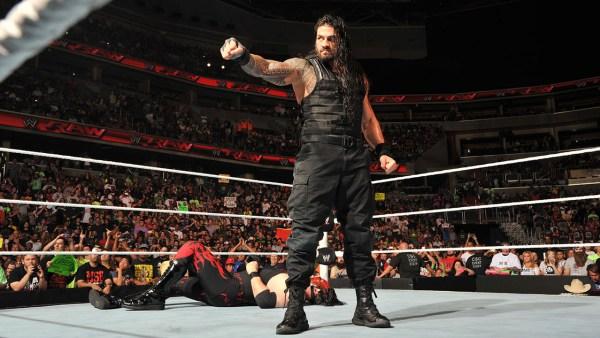 roman7,WWE Superstar Roman Reigns HD Photos 2016