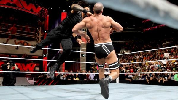 roman8,WWE Superstar Roman Reigns HD Photos 2016