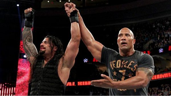 roman9,WWE Superstar Roman Reigns HD Photos 2016