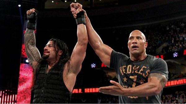 roman9,WWE Superstar Roman Reigns HD Photos 2016